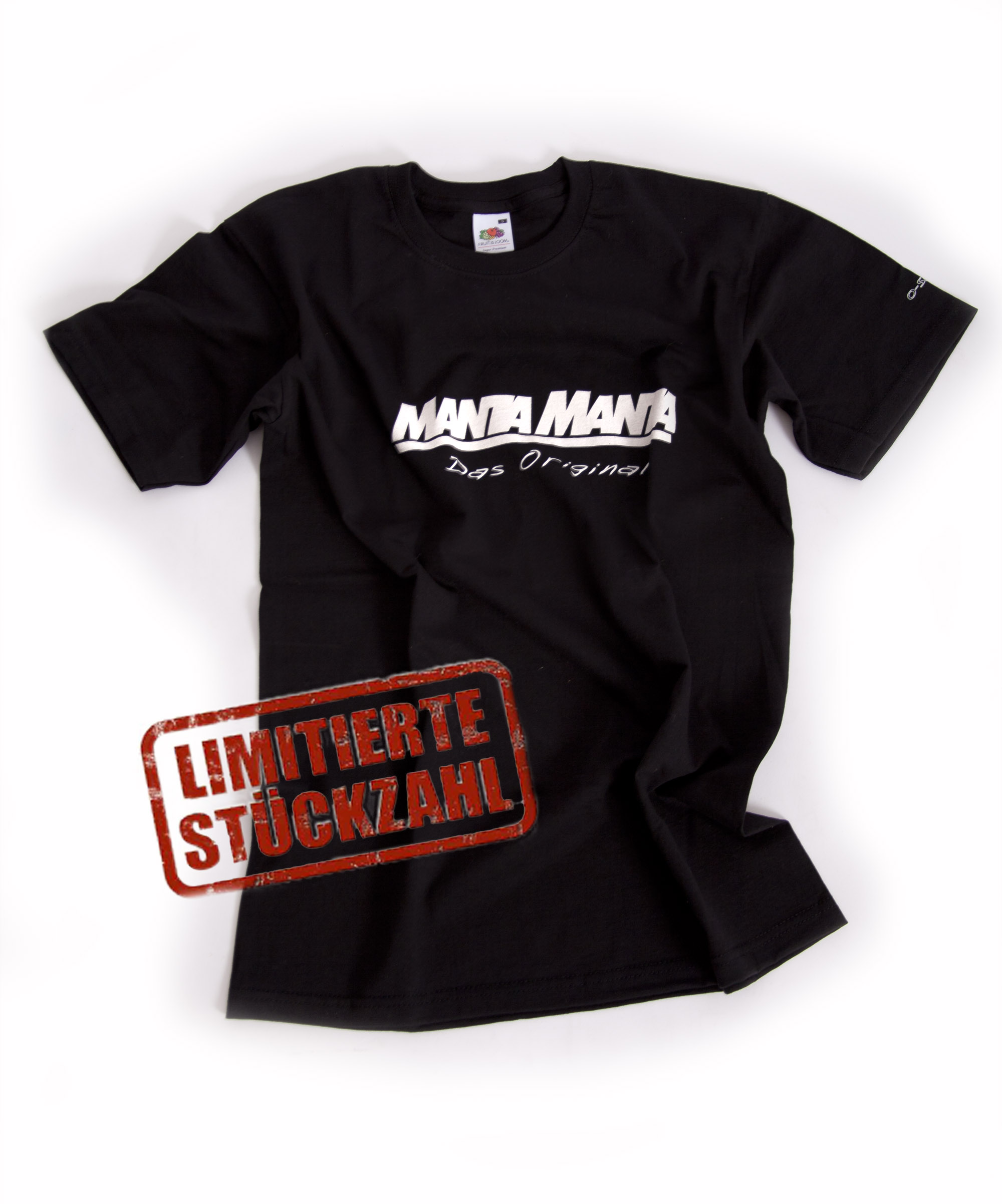 MantaManta-Das-Original- Nullserie-T-Shirt-MG 0683